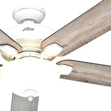 36 inch ceiling fan with light flush mount 36 outdoor ceiling fan new inch outdoor ceiling fan in modern