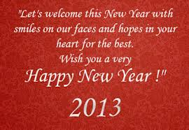 2013 Happy New Year Images?q=tbn:ANd9GcTx6w4NKC-z0AYZz0N8nM8Nz8Wkz4YwbpNx0_EY_mhBMNEzsMxoAQ