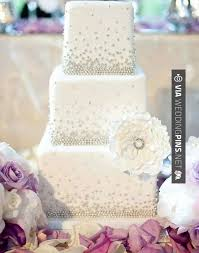 wedding cake ideas 2017 36 best wedding cakes 2017 images on cake wedding