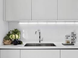 Designs For A Small Kitchen Kitchen Kitchen Color Ideas For Small Kitchens Best Kitchen