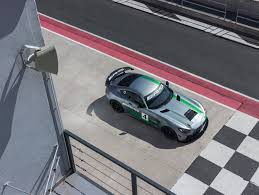 lexus vs mercedes race the newest mercedes race car is based on its hottest car yet