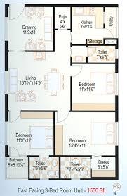 2500 Sq Foot House Plans 19 2500 Sq Ft Floor Plans Beachfront Designs Coastal House