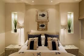 bedroom lighting ideas for your comfort bedroom decorating ideas