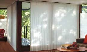 Patio Glass Door Patio Glass Doors 3 Panel Door Pella Architect Series