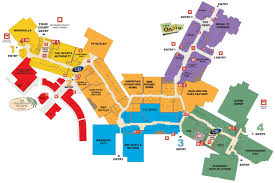 Somerset Mall Map Broward Mall Map Images Reverse Search