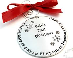 handsted ornament etsy