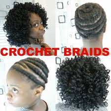 pictures of crochet hair hairstyles diy how to crochet braids with curly hair gloriaezechude