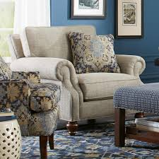 Wolf Furniture Outlet Altoona by Traditional Chair By Craftmaster Wolf And Gardiner Wolf Furniture