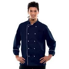 veste de cuisine personnalisé veste de cuisinier publicitaire inspirations et veste de cuisine
