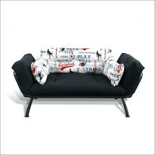 furniture wonderful futon beds with mattress included beautiful