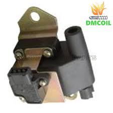 online buy wholesale mitsubishi 4g64 ignition coil from china
