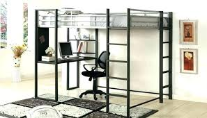 pictures of bunk beds with desk underneath beds with desk underneath loft bed with desk underneath bunk bed