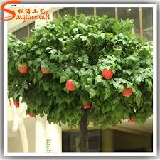 guangzhou factory wholesale cheap indoor artificial plastic