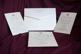 wedding invitations ottawa winter ottawa wedding the lea club erica irwin weddings