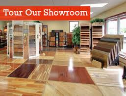 columbus hardwood floors panel town floors hardwood