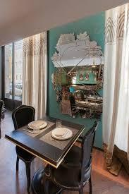 5518 best high end restaurants ideias images on pinterest