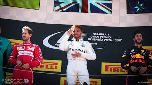 2017 spanish grand prix stats and facts the gap widens as just