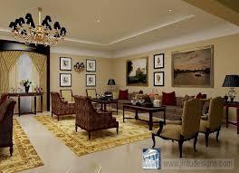 Homes Interiors Interior Design For The House Simple Decor Interior Design For
