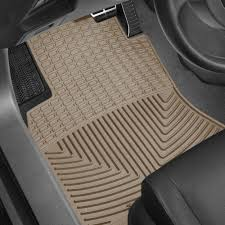 Floor Mats For Home And Cotton Double Floor Mat Double Door Mat - Decorative floor mats home
