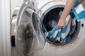 front load washer tips tech life samsung