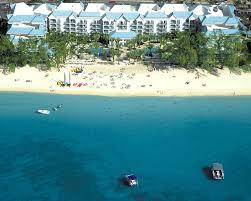 Grand Cayman Islands Map The Westin Casuarina Resort U0026 Spa Grand Cayman Cayman Islands