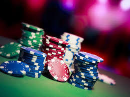 Christmas Parties In Newcastle - experience a casino royale party night in edinburgh 2017 eventa