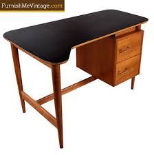 american of martinsville desk 58 best american of martinsville images on pinterest mid century