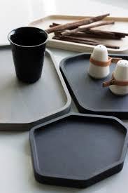 25 best zen design ideas on pinterest wood design center table