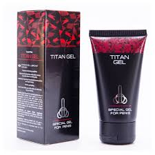 big dick penis enlargement russian titan gel penis extender