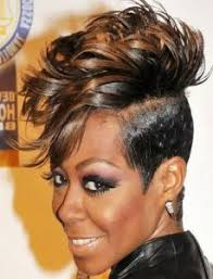 african american women over 50 lovely african american short hairstyles for women over 50 hairstyles