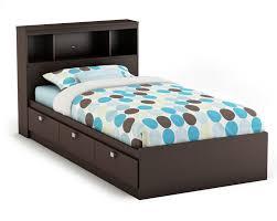 Bedroom Adorable Walmart Twin Beds For Bedroom Furniture Ideas - Elegant big lots bedroom furniture residence