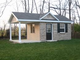 shed home plans stunning shed home designs images interior design ideas