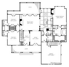 Jack And Jill Bathroom Layout 39 Best House Plans Images On Pinterest Country House Plans
