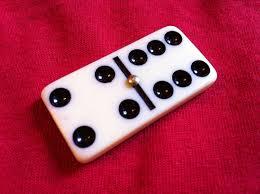 is dominos open on thanksgiving dominoes dominos rrc queen majesty u0027s blog