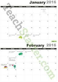australian shepherd 2016 calendar the 25 best australian calendar 2016 ideas on pinterest home