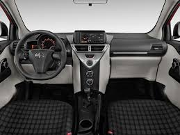 mitsubishi attrage 2016 interior 2015 scion iq review release engine specs price