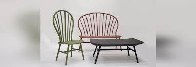 meubles en bambou la bo reudler meubles de bambou de s 1055 ka amsterdam