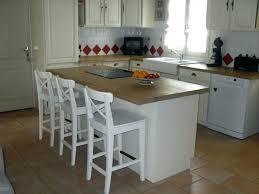chaises hautes de cuisine ikea chaise haute cuisine 65 cm affordable chaises haute cuisine chaise