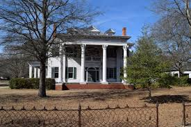 a b pearsall estate circa old houses old houses for sale and