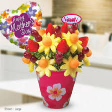 fruits arrangements edible arrangements canada fruit baskets montreal chocolate