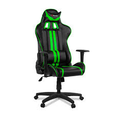 Sparco F200 Racing Office Chair by Furniture Gaming Chairs For Xbox 360 Target Gaming Chair
