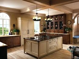 kitchen ideas for 2014 beautiful idea new kitchens 2014 design trends in small colours