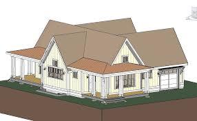 Simply Elegant Home Designs Blog Revit House Plans Revit Architecture House Design
