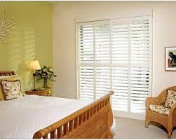 patio vertical blinds with ideas hd photos 13009 salluma