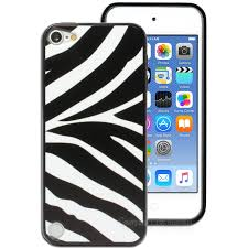 ipod touch 5th generation black friday zebra black white hard back case for apple ipod touch 5 5th 6 6th