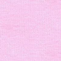 light pink sports bra dance sports bra cotton 200 colors