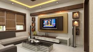 Beautiful Homes Interiors by Interior Designers In Hyderabad Beautiful Home Interiors Master