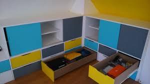 meuble de rangement pour chambre bébé best meuble rangement chambre bebe images amazing house design