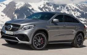 mercedes d mercedes gle class gle350 d 4matic 2017 price specs carsguide