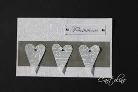 scrapbooking mariage carte mariage des cartes du scrap cartoline